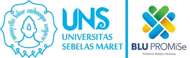 Kemahasiswaan dan Alumni
