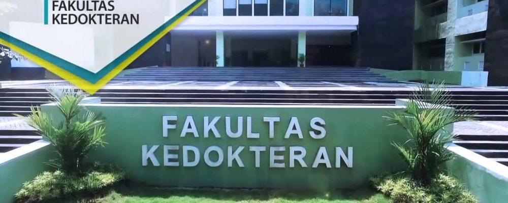 Fakultas Kedokteran UNS